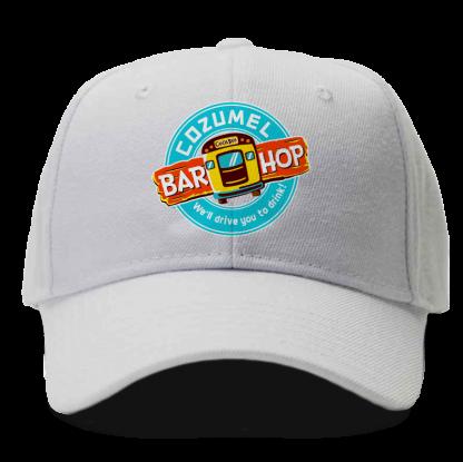 Withe cap